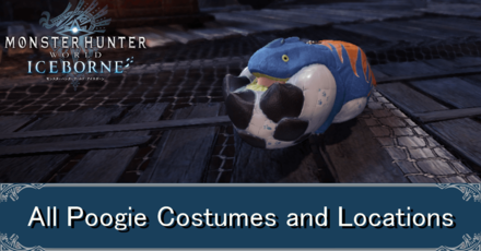 poogie costumes top image.png