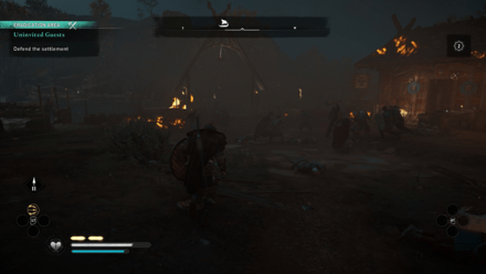 Uninvited Guests - Defend the settlement.png