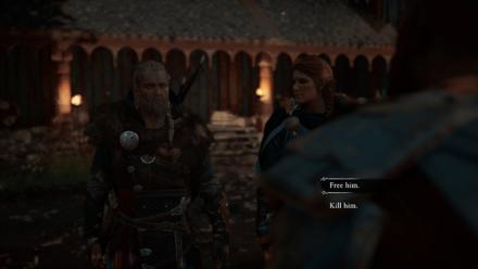 Uninvited Guests - Interrogate the survivor.png