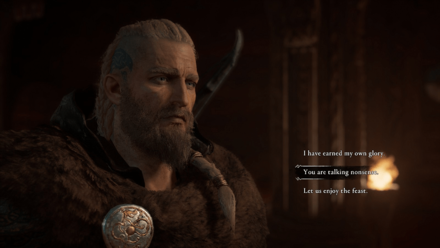 Uninvited Guests - Dialogue Options.png