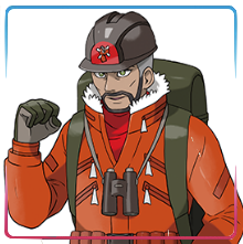 Peony Icon.png