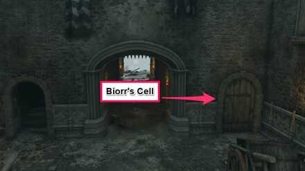 Biorr