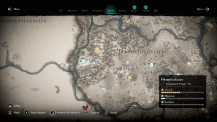 ACV - Hogg Loc Map.png