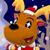 Jingle Icon.jpg