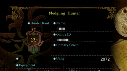hunter rank guild card.png