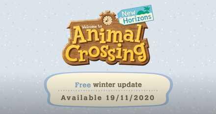 ACNH - Winter Update.JPG