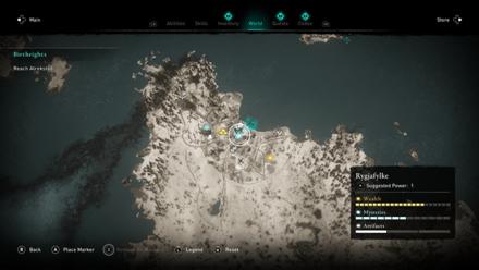ACV - Raider Recruit Location.png