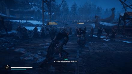 ACV - Raider Recruit Battle.png