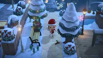 ACNH - Dress Up Santa.JPG