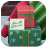 ACNH - Christmas Event Icon.png