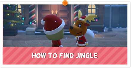ACNH - How to Find Jingle Bottom Partial.jpg