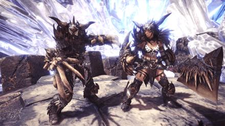 nergigante γ (gamma) armor.png
