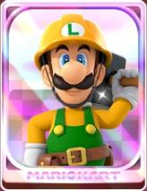 Builder Luigi.png