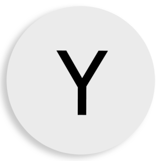 Ybutton.png