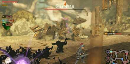 Luring Guardian.jpg