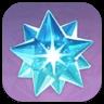 Genshin - Fading Stars Essence