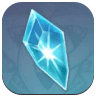 Genshin - Fading Stars Might Icon