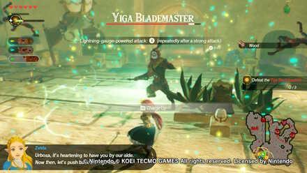 Yiga Blademasters.jpg