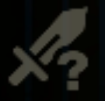 Random Weapon Icon