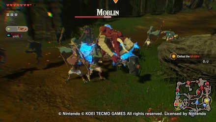 Defeat Moblins.jpg