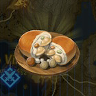 Tabantha Bake Icon