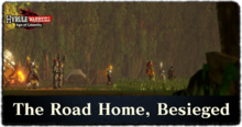 The Road Home Besieged Walkthrough.png