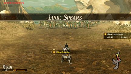 Link: Spears Banner