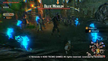 Protecting Zelda.jpg