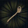 Soup Ladle Icon