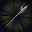 Soldier's Spear Icon