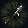 Lizal Spear Icon