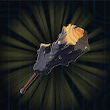 Moblin Club Icon