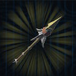 Throwing Spear Icon