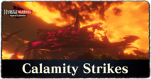 Calamity Strikes Walkthrough.png