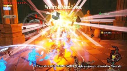 White-Maned Lynel.jpg