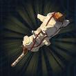 Dragonbone Boko Bat Icon