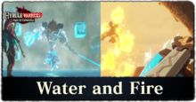 Water and Fire Walkthrough.png