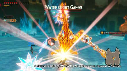 Flamed Waterblight Ganon.jpg
