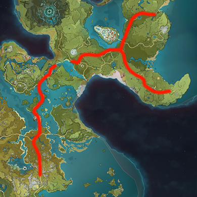 Genshin_Impact_Mushroom_Map.png