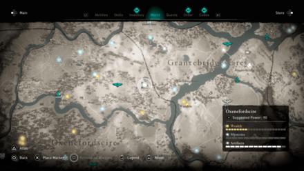 Cursed Symbol Map View.png