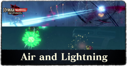 Air and Lightning Banner.png