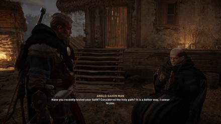 ACV - The Devout Troll Anglo Saxon Man.png