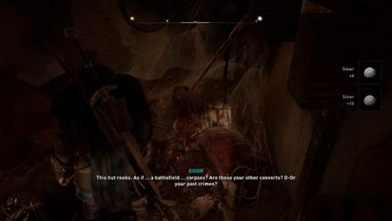 ACV - The Devout Troll Locked Door.png