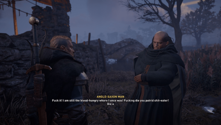 ACV - The Devout Troll Confront the Anglo Saxon Man.png