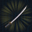Eightfold Longblade Icon