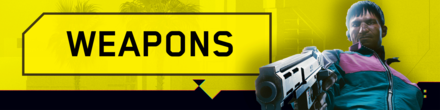 Cyberpunk-Weapons-Banner.png