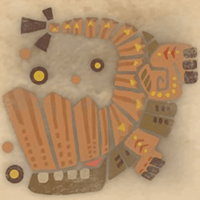 barroth icon.png