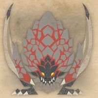 bazelgeuse icon.png