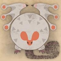 paolumu icon.png
