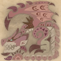 pink rathian icon.png